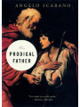 9780814649244 - Angelo Scarano: The Prodigal Father