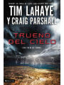 9780829760620 - Trueno del cielo Tim LaHaye Author