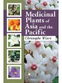 9780849372452 - Christophe Wiart: Medicinal Plants of Asia and the Pacific - Book