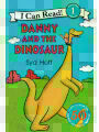 9780881036534 - Syd Hoff: Danny and the Dinosaur