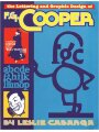 9780881081923 - Leslie Cabarga: The Lettering and Graphic Design of F.G. Cooper - Kitap
