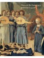 9780894682032 - Lavin, Marilyn Aronberg (editor): Piero della Francesca and His Legacy (Studies in the History of Art #48)