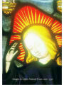 9780953942237 - Michael Michael: Images in Light: Stained Glass 1200-1550