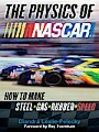 9781101213940 - Diandra Leslie-Pelecky: The Physics of Nascar: The Science Behind the Speed