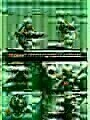 9781102812562 - Comic Funny Humor Joke eBooks: 99 Cents Fetch Funniest Animals