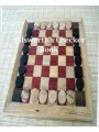 9781102839989 - William Timothy Call: Ellsworth´s Checker Book (Annotated)