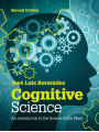 9781107051621 - Jos? Luis Berm?dez: Cognitive Science: An Introduction to the Science of the Mind