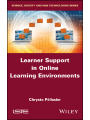 9781119617914 - Learner Support in Online Learning Environments