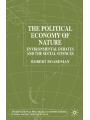 9781349420384 - R. Boardman: The Political Economy of Nature