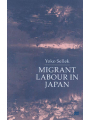 9781349422265 - Migrant Labour in Japan 2001 - Book