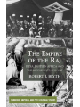 9781349423088 - Robert J. Blyth: The Empire of the Raj 2003 - Book