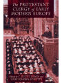 9781349423224 - C. Dixon: The Protestant Clergy of Early Modern Europe