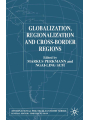 9781349423972 - M. Perkmann; N. Sum: Globalization, Regionalization and Cross-Border Regions - Book
