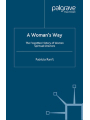 9781349425785 - Patricia Ranft: A Woman's Way 2000