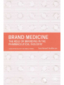 9781349425884 - Tom Blackett: Brand Medicine - Book