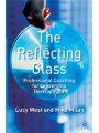 9781349425907 - L. West; M. Milan: The Reflecting Glass - Book