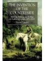 9781349427291 - Donna Landry: The Invention of the Countryside
