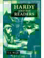 9781349427406 - Hardy and His Readers