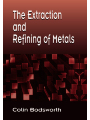 9781351410540 - The Extraction and Refining of Metals