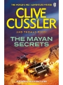 9781405909938 - Clive Cussler#Thomas Perry: The Mayan Secrets - Buch