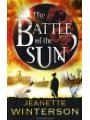 9781408801505 - Winterson, Jeanette: The Battle of the Sun