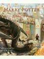 9781408845677 - J.K. Rowling: Harry Potter and the Goblet of Fire