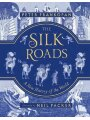 9781408889930 - The Silk Roads. Illustrated Edition