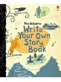 1409523357 - Stowell, Louie: Write Your Own Storybook