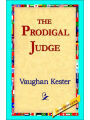 9781421818139 - Vaughan Kester: The Prodigal Judge - Book
