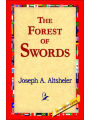 9781421818726 - Joseph A. Altsheler: The Forest Of Swords - Book