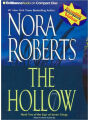 9781423337829 - Nora Roberts: The Hollow (Sign of Seven Series #2)