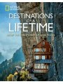9781426215643 - Destinations Of A Lifetime: 225 Of The World's Most Amazing Places