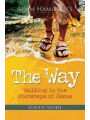9781426752544 - Adam Hamilton: The Way: Youth Study Edition