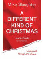 9781426753633 - Mike Slaughter: A Different Kind of Christmas Leader Guide