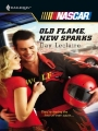 Old Flame, New Sparks als eBook von Day Leclaire