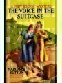 9781429090285 - Margaret Sutton: Voice in the Suitcase #8 - Book