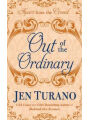 9781432846312 - Jen Turano: Out of the Ordinary - Book