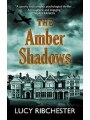9781432846466 - Lucy Ribchester: The Amber Shadows