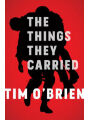 9781432846947 - Tim O'Brien: The Things They Carried - Book