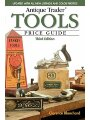 9781440205538 - Clarence Blanchard: Antique Trader Tools Price Guide