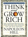 Think and Grow Rich (Revised)