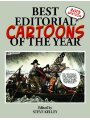 1455617768 - Charles Brooks Jr.: Best Editorial Cartoons of the Year: 2013 Edition