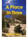 9781456612801 - Gary Blinco: A Place in Time