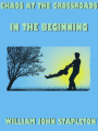 9781456615062 - Chaos At the Crossroads: In the Beginning (ebook)