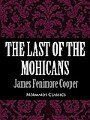 9781456616779 - James Fenimore Cooper: The Last of the Mohicans (Mermaids Classics)