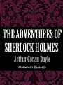 The Adventures of Sherlock Holmes (Mermaids Classics)