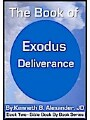 9781456617158 - Kenneth B. Alexander: The Book of Exodus - Deliverance