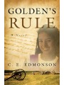 9781456625283 - Golden's Rule (ebook)