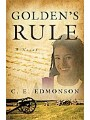 9781456625283 - C. E. Edmonson: Golden`s Rule