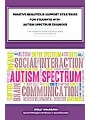 9781456630300 - Dolly Bhargava: Positive Behaviour Support Strategies for Students with Autism Spectrum Disorder: A Step by Step Guide to Assessing ? Managing ? Preventing Emotional and Behavioural Difficulties
